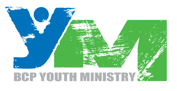 BCP Youth Ministry