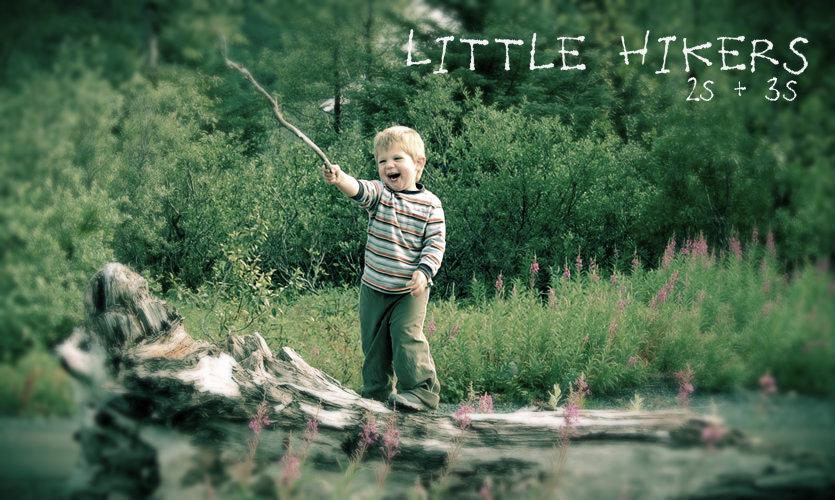littlehikerslead4